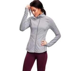 Old Navy Performance Full-Zip Jacket